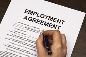Employment At-will Doctrine, Tuesley Hall Konopa, LLP