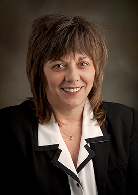 Indiana & Michigan Estate Administrator Paralegal, April L. Troyer