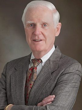 Indiana Trial Lawyer, Robert J. Konopa, Partner at Tuesley Hall Konopa, LLP