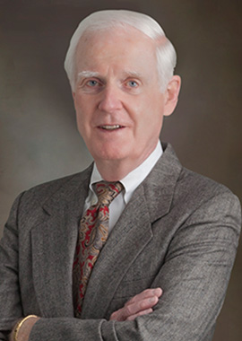 Robert J. Konopa, Partner