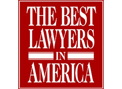 Indiana & Michigan law firm Tuesley Hall Konopa, LLP, named best lawyers in america
