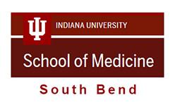Tuesley Hall Konopa, LLP Sponsors of Indiana University School of Medicine, South Bend, IN