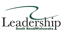 Tuesley Hall Konopa, LLP supports Leadership South Bend/Mishawaka