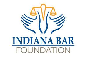 Greta Roemer Lewis, Life Fellow of Indiana Bar Foundation