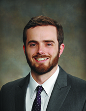 Michigan & Indiana Estate Planning Attorney, Adam S. Russell