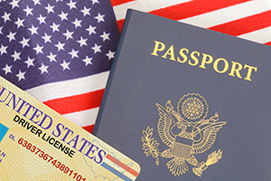 Real ID Act, blog by Elizabeth Klesmith, Attorney