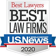 Ranked Best Law Firm South Bend, Elkhart IN, Tuesley Hall Konopa, LLP