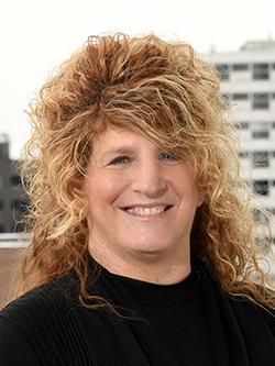 Barbara Newland