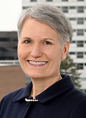 Greta Roemer Lewis, Estate Planning & Estate Administration Attorney, Partner, Tuesley Hall Konopa, LLP