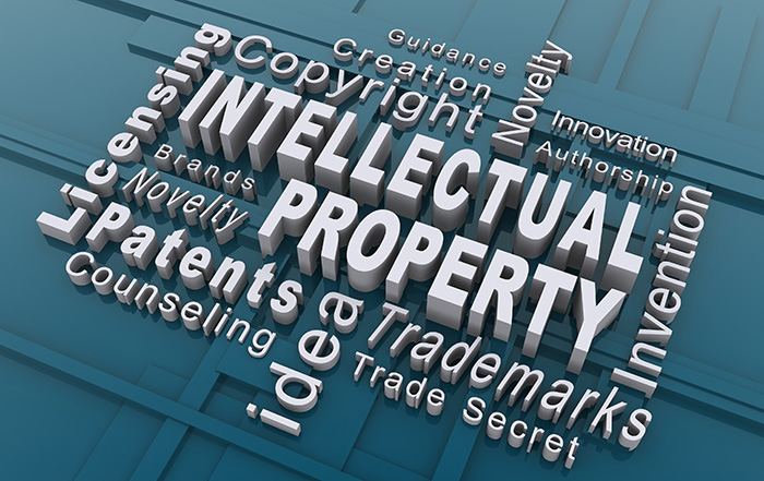 Protecting Your Business' Intellectual Property by Peter J. Gillin, Business Counsel, Tuesley Hall Konopa, LLP