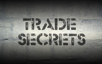 New Rules for Trade Secrets and Overtime