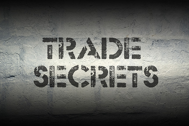 New Rules for Trade Secrets & Overtime by Michael J. Hays, Employment Litigator, Tuesley Hall Konopa, LLP
