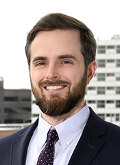 Adam S. Russell, Estate Planning & Administration Attorney, Tuesley Hall Konopa, LLP