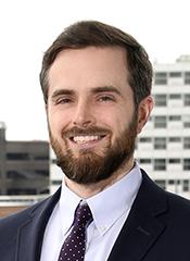 Adam S. Russell, Estate Planning & Administration Attorney, Tuesley Hall Konopa, LLP
