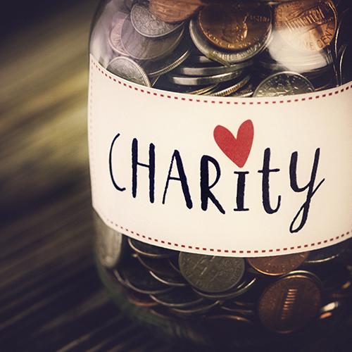 Charitable Giving 2021, Tuesley Hall Konopa, LLP South Bend, Elkhart IN
